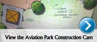aviaitonpark