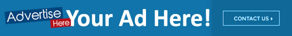Advertise on Cobb County International Airport | Your Ad Here!